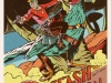 flash_gordon_clrsmall