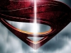 man_of_steel_ver6_xlg_0