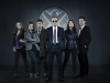 marvels-agents-of-shield-cast__span