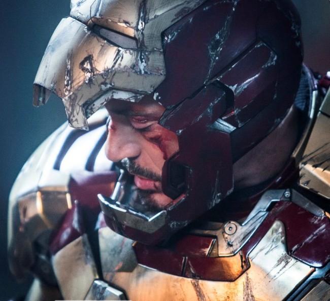 Iron_Man3_Tony_Stark