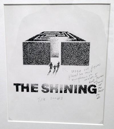 saul-bass-the-shining-film-poster-4