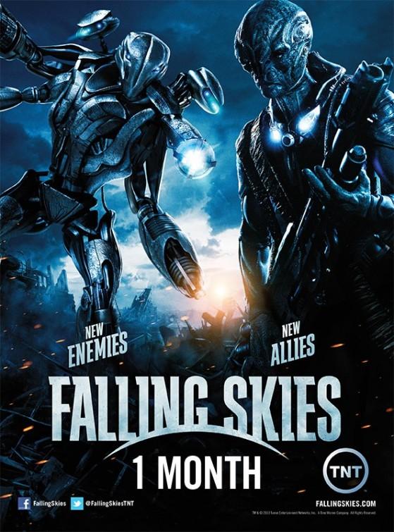 falling_skies_ver17
