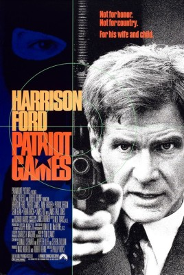 patriot_games