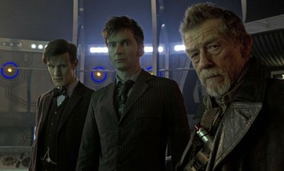 Matt_Smith__David_Tennant_and_John_Hurt_in_new_pictures_from_Doctor_Who_50th_Anniversary_special