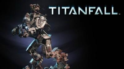 titanfallcollectorsstatue610
