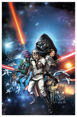 the-star-wars-cover-b