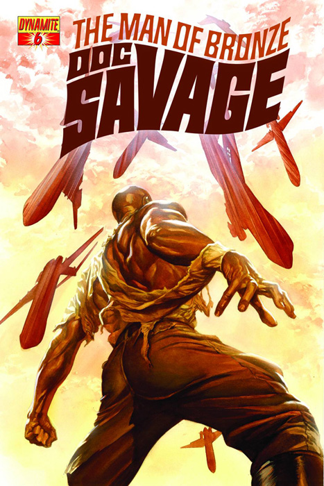 doc-savage-6-comic-book-pre-order-4