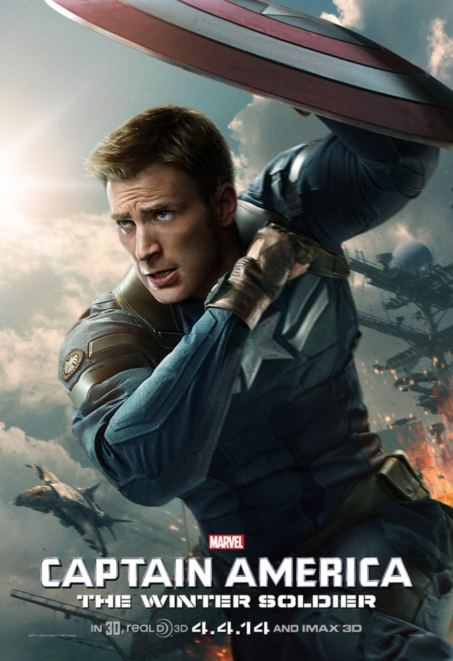 captain_america_the_winter_soldier_ver12_xlg