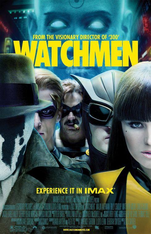 watchmen_ver18