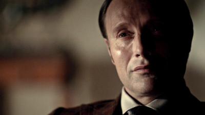 NBC-Hannibal-208_1
