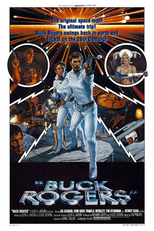 buck_rogers_in_the_25th_century_poster_01
