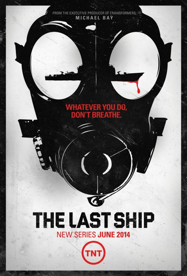 last_ship_xlg
