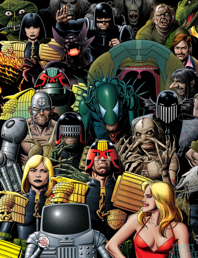 Judge-Dredd-cov-lo-res