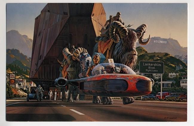 1979movelucasfilmcard