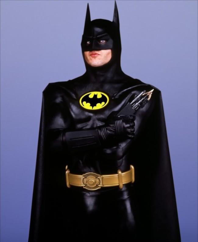 batman-1989-21-g