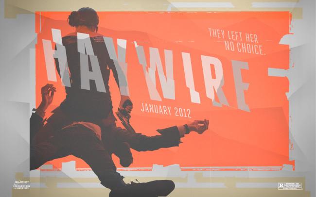 haywire_desktop_1_1920