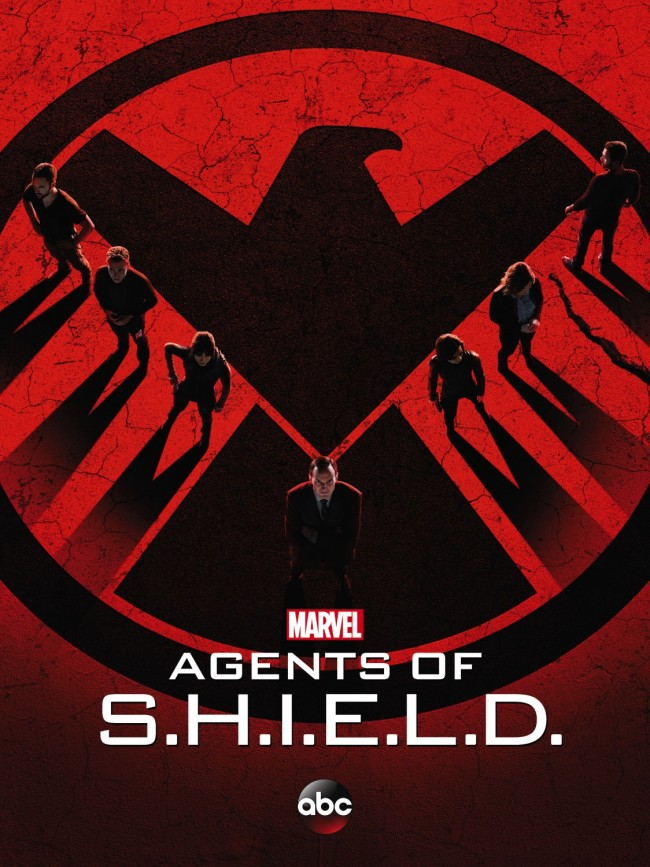 agents_of_shield_ver9_xlg