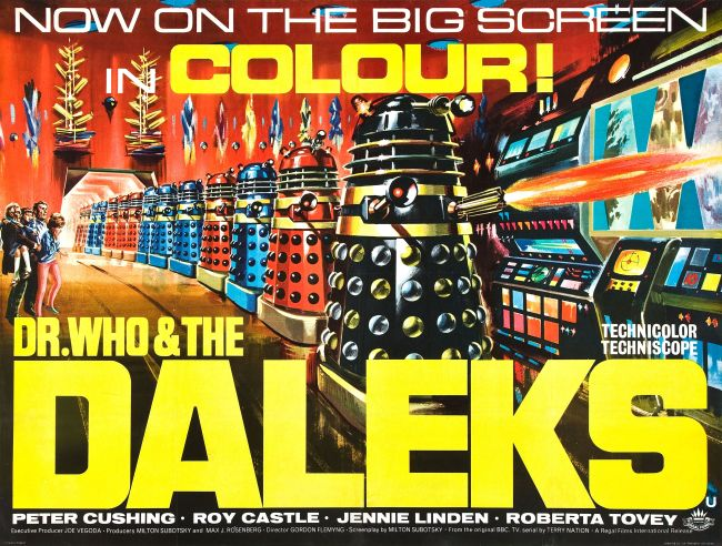 dr_who_and_daleks_poster_02