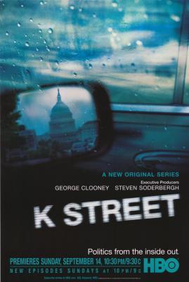 k-street-movie-poster-2003-1020291562