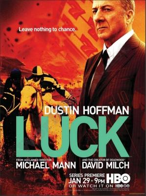 luck-crimezine