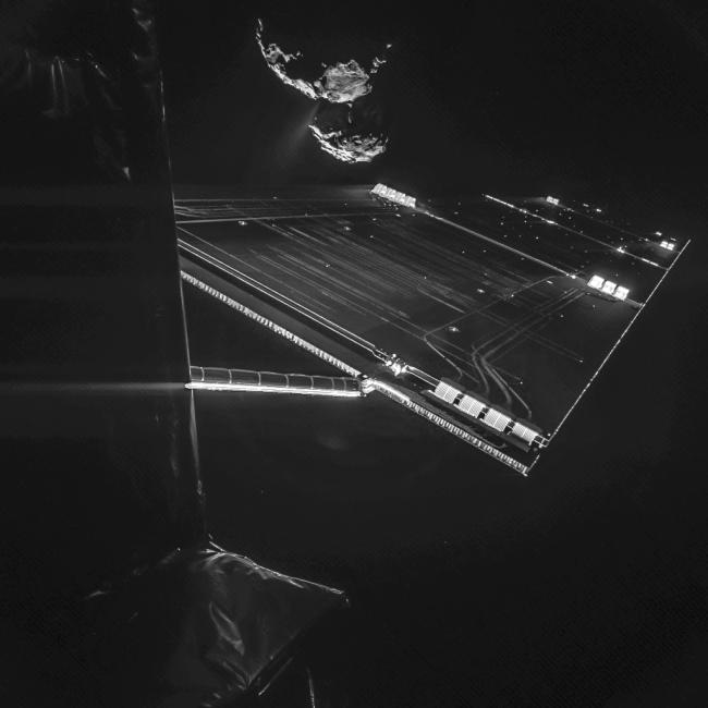 ESA_Rosetta_Philae_CIVA_141007