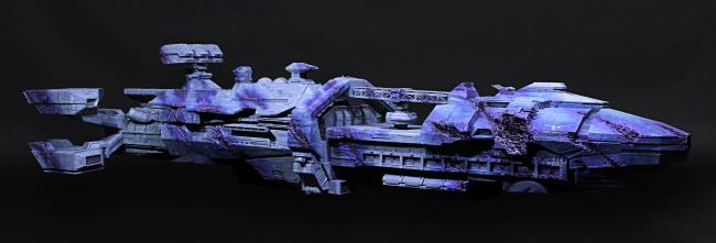 Starship-TroopersLot337-1