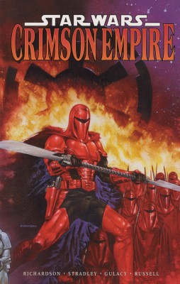 star-wars-crimson-empire-000