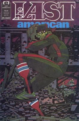 Last_American_Vol_1_2