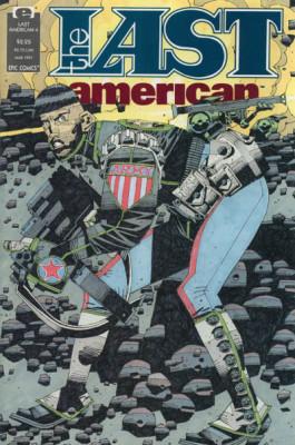Last_American_Vol_1_4