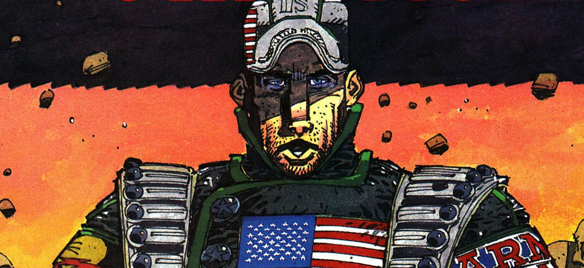 the_last_american_lg