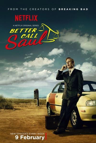 Better-Call-Saul-UK-Poster