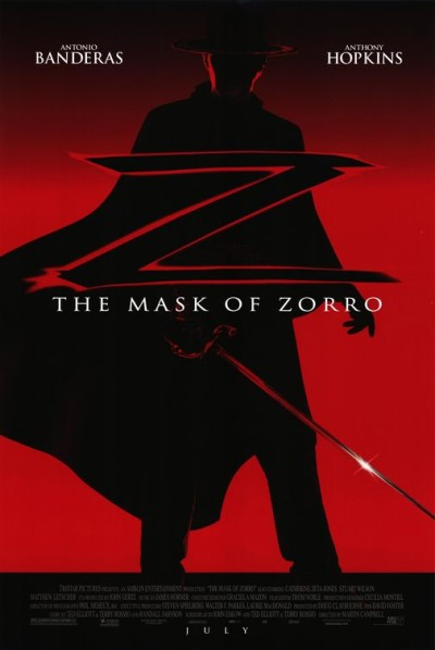 mask_of_zorro_ver2