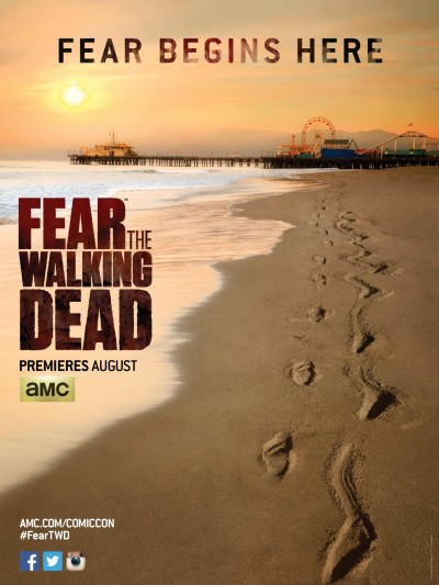 fear_the_walking_dead_ver2_xlg