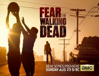 fear_the_walking_dead_ver3
