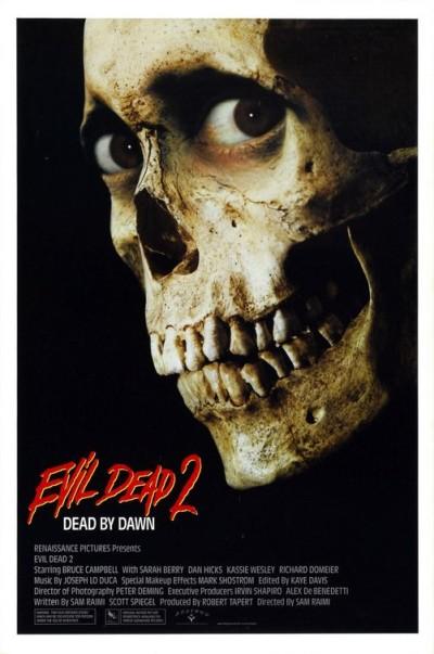 evil_dead_ii