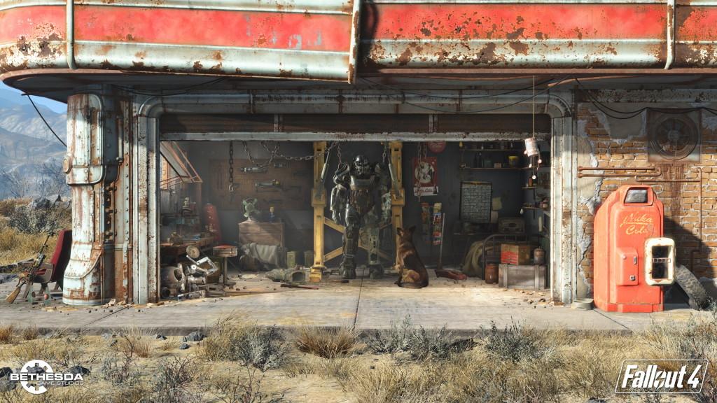 Fallout4_2_1